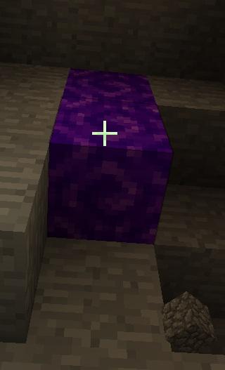 copper_ore.jpg.7b0445ce49d729b63268b71001b5a500.jpg
