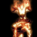 FlameAtronach93
