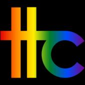 LogicTechCorp