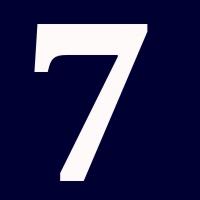diesieben07