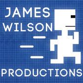 JamesWilsonProductions