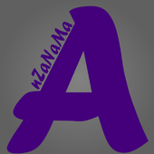 AnZaNaMa