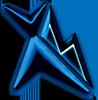 X3MSonicX