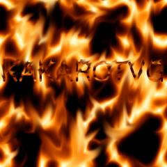 Kakarotvg