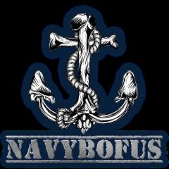 navybofus