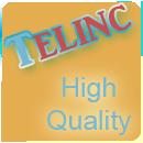 telinc1