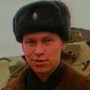 GregoriMarow
