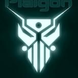 Plaigon