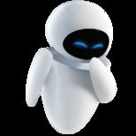 TheRPGAdventurer