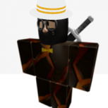 SuperJedi224