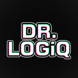 DrLogiq
