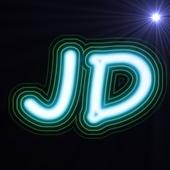 JDLogic