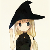 myWitch