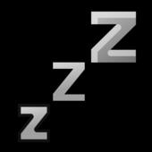 SleepTac