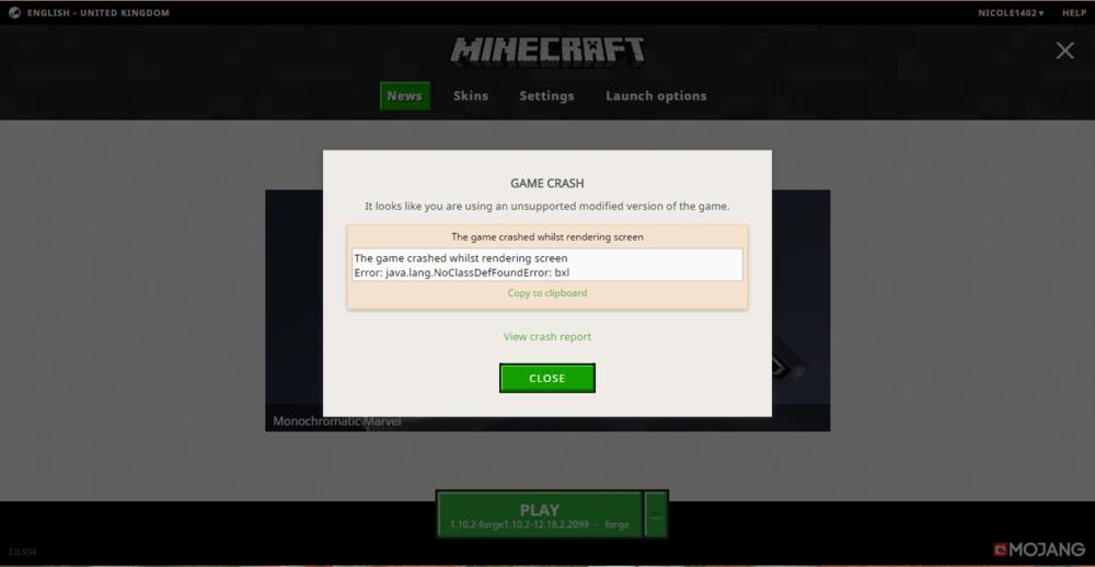 59c8b53d5695e_Minecraftcrash.thumb.PNG.905cfcc522f78d5c322fe17dfadfa529.PNG