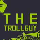 TheTrollguy_