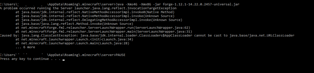 javaissue.png