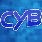 Cyberrock