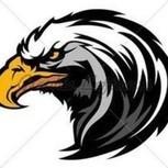 EagleTalonTv