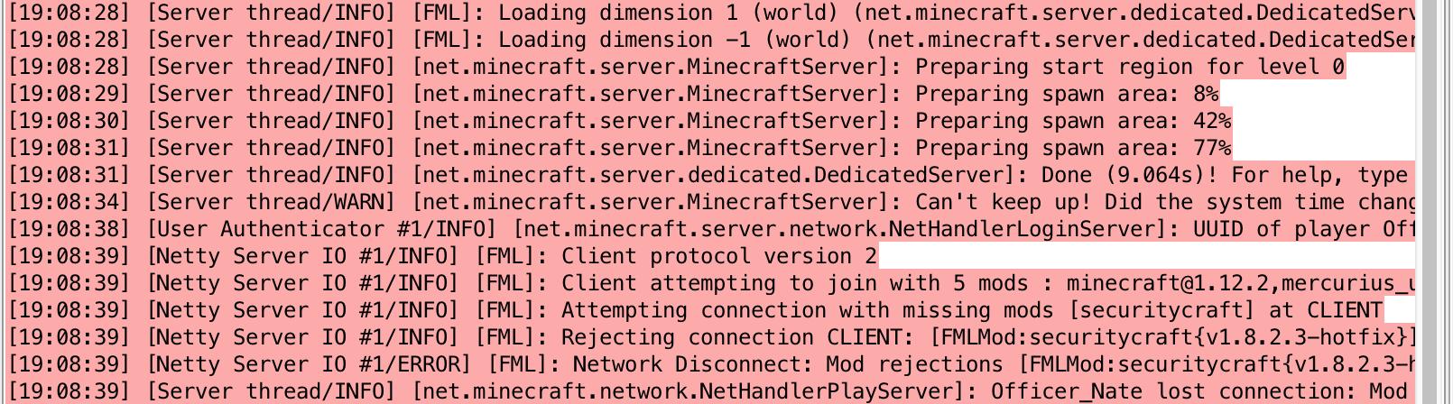 Msrpc Exploit Windows 7 Metasploit