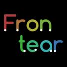 Frontear