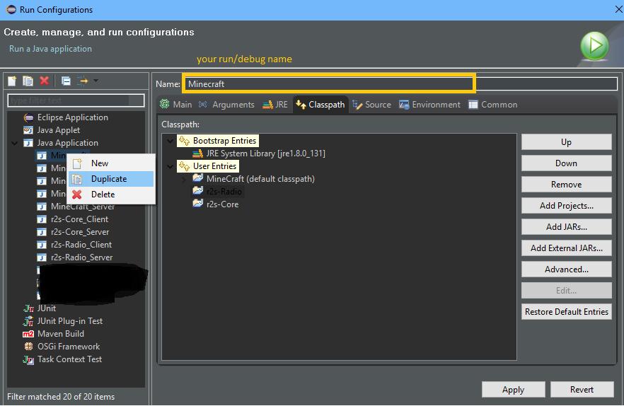 Multi-mod-running.png.58b573e4da5c54134cc2962d90029743.png