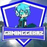 GamingGearZTH