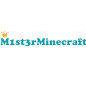 M1st3rMinecraft