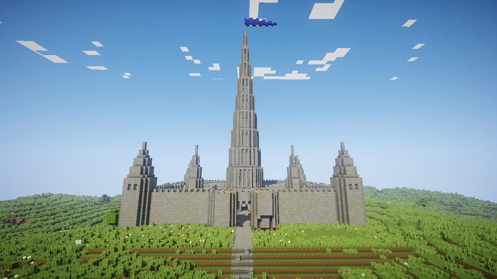 castle_loc.png