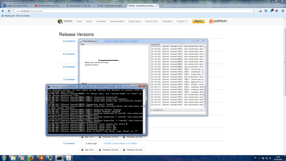 Desktop Screenshot 2018.06.02 - 21.07.35.41.png