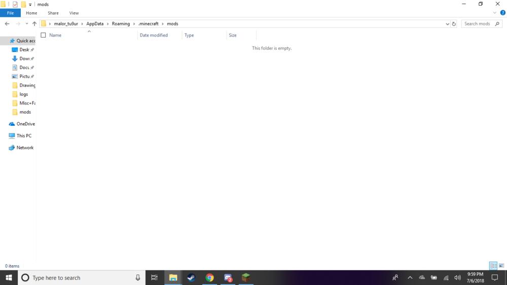 15932116_Screenshot(4).thumb.png.59bf394a7ff733f9cc262d9f205addde.png