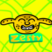 The One True Zesty Pu