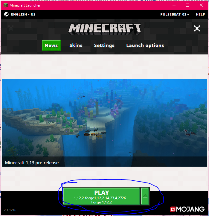 Minecraft.PNG.fc75b84340e31104c55bc79ef0d2451a.PNG