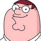 PeterGriffin4436