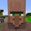 Villager_31441