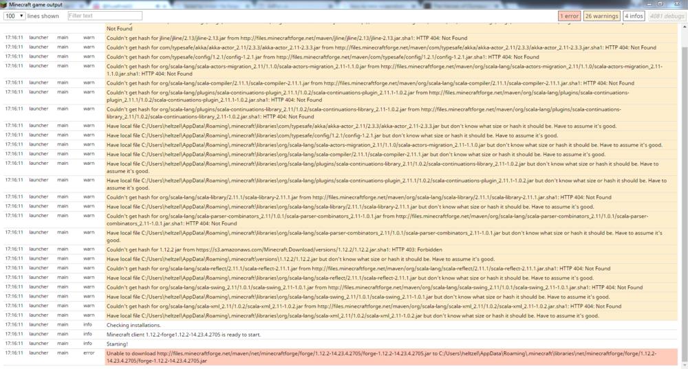 error log.PNG