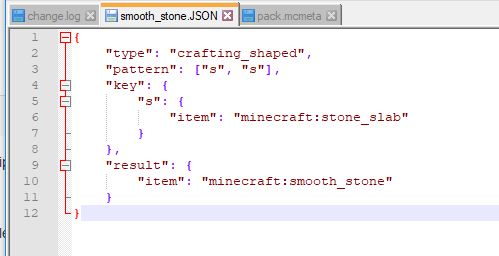 smooth_stone_recipe.png
