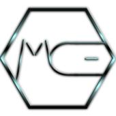 MCE626