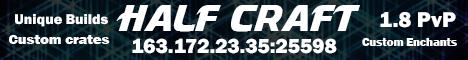 half_craft_banner.png.44ce4f4f4f28cb9b6622655481b5cbe9.png