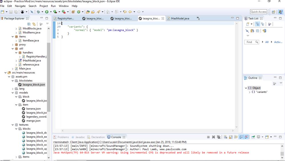blockstates json.PNG