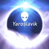 Yaroslavik