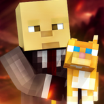 Minecraft Forge Forums