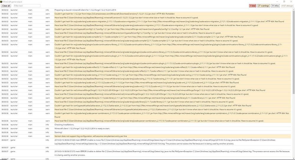 Minecraft Crash Log.JPG