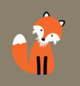 ScrambledFox
