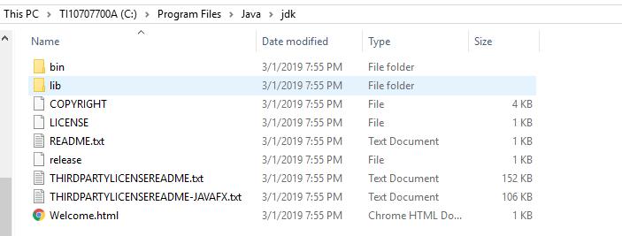FolderContents.PNG