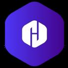 Heckzagon