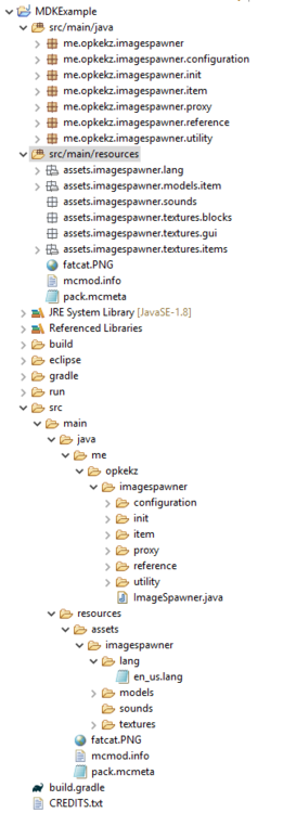 folder_structure_mc.thumb.PNG.3640c25d95c3932ee974a9269541dbf7.PNG