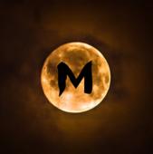 m00nl1ght