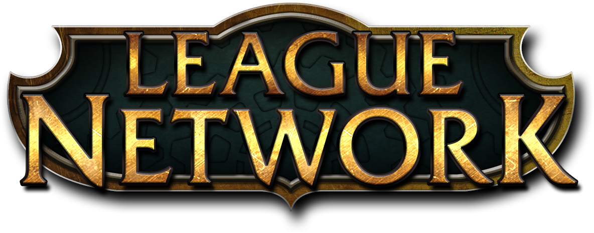 League Network》[SkyBlock Release] ⍟ Weekly Updates ⍟ McMMO ⍟ RPG