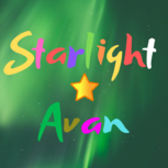 StarlightAvan